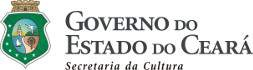 Governo do estado do ceara